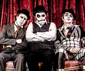 the-tiger-lillies-