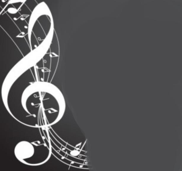 Προκήρυξη του 5ου Πανελλήνιου Διαγωνισμού Μουσικής 2020