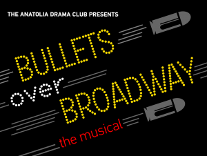 bullets_over_broadway