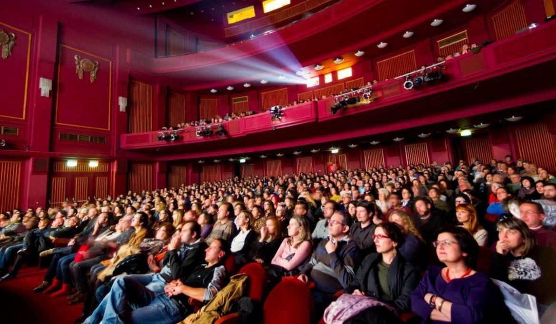 ΦΚΘ: Βραβευμένες μικρού μήκους ταινίες τις μέρες του κορονοϊού