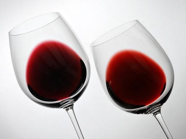 Wine Club THESSALONIKI'96 | Μαυροδάφνη. Μια εξαιρετική ποικιλία αναζητά το γευστικό της προφίλ