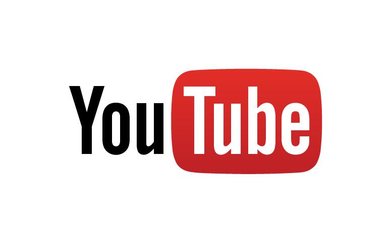 Μένουμε Σπίτι; Ανακαλύπτουμε στο YouTube