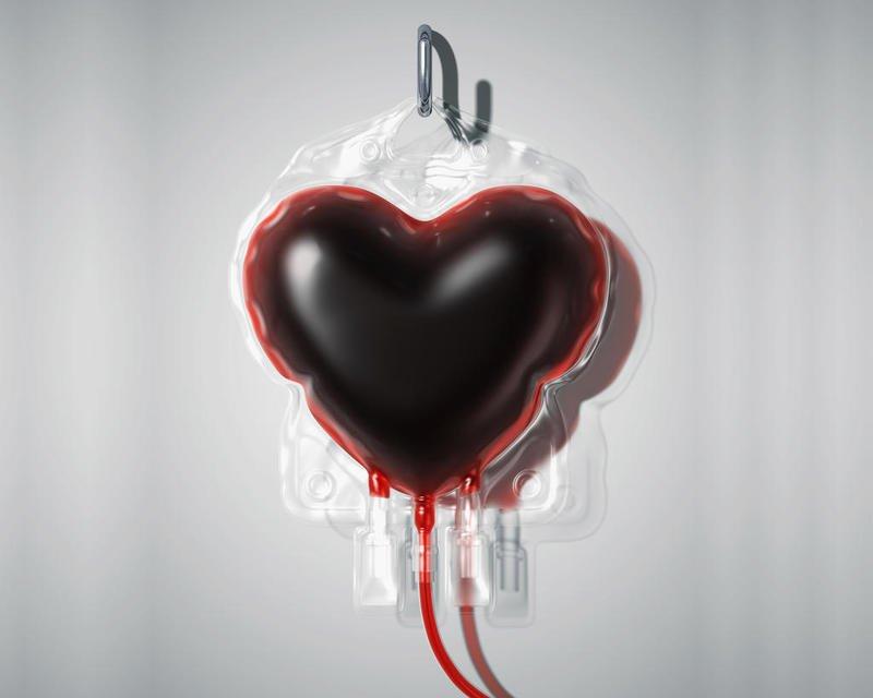 Έκτακτη αιμοδοσία αλληλεγγύης και κοινωνικής  προσφοράς στο δήμο Νεάπολης-Συκεών