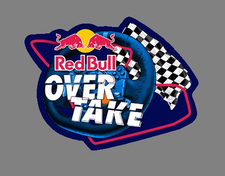 Red Bull Overtake: Αναβολή μέχρι νεωτέρας