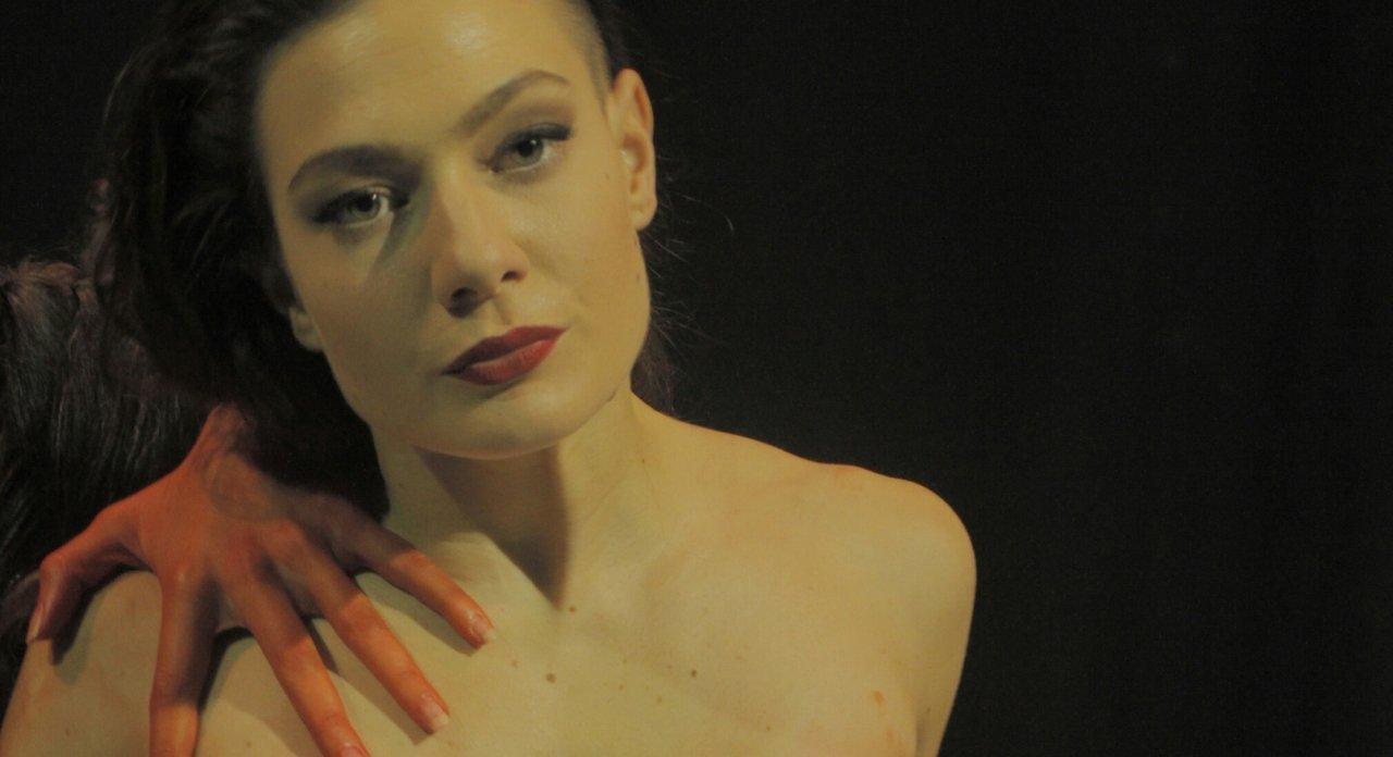 Χορευτές του Βορρά: «Το πορτρέτο του Ντόριαν Γκρέι» online στο κανάλι του ΜΜΘ