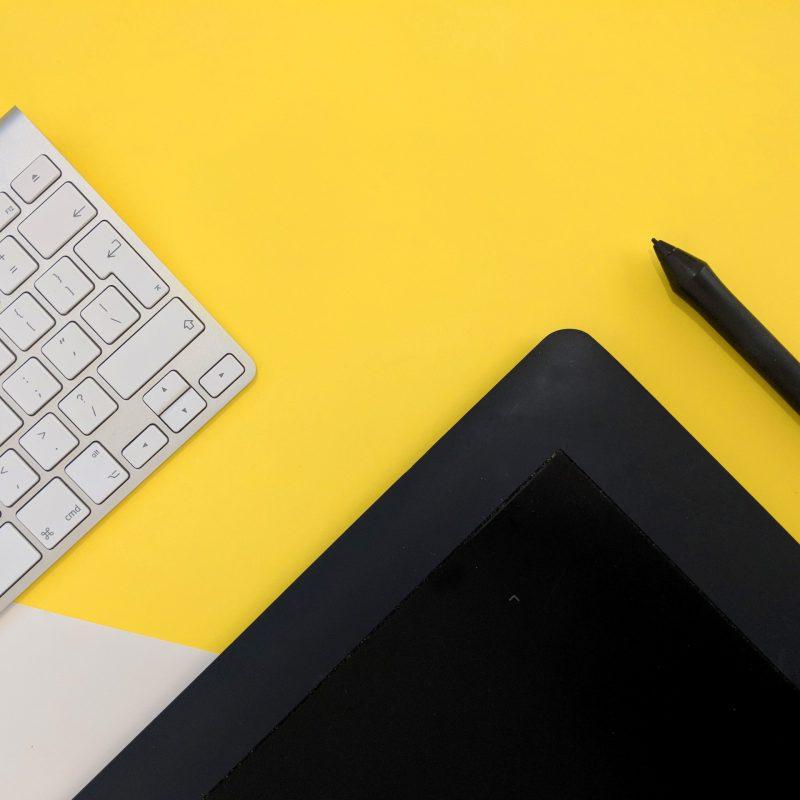 Νέες δωρεάν ψηφιακές υπηρεσίες για όλους τους δημότες!!!