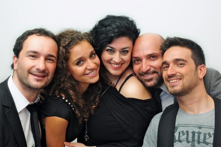 mm8 Levante Jazz Festival Online metadoseis.jpg