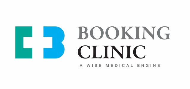Μια μεγάλη ευρωπαϊκή διάκριση για την BookingClinic!