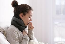 Παραγωγικός Βήχας: η «απειλή» της υγείας το χειμώνα