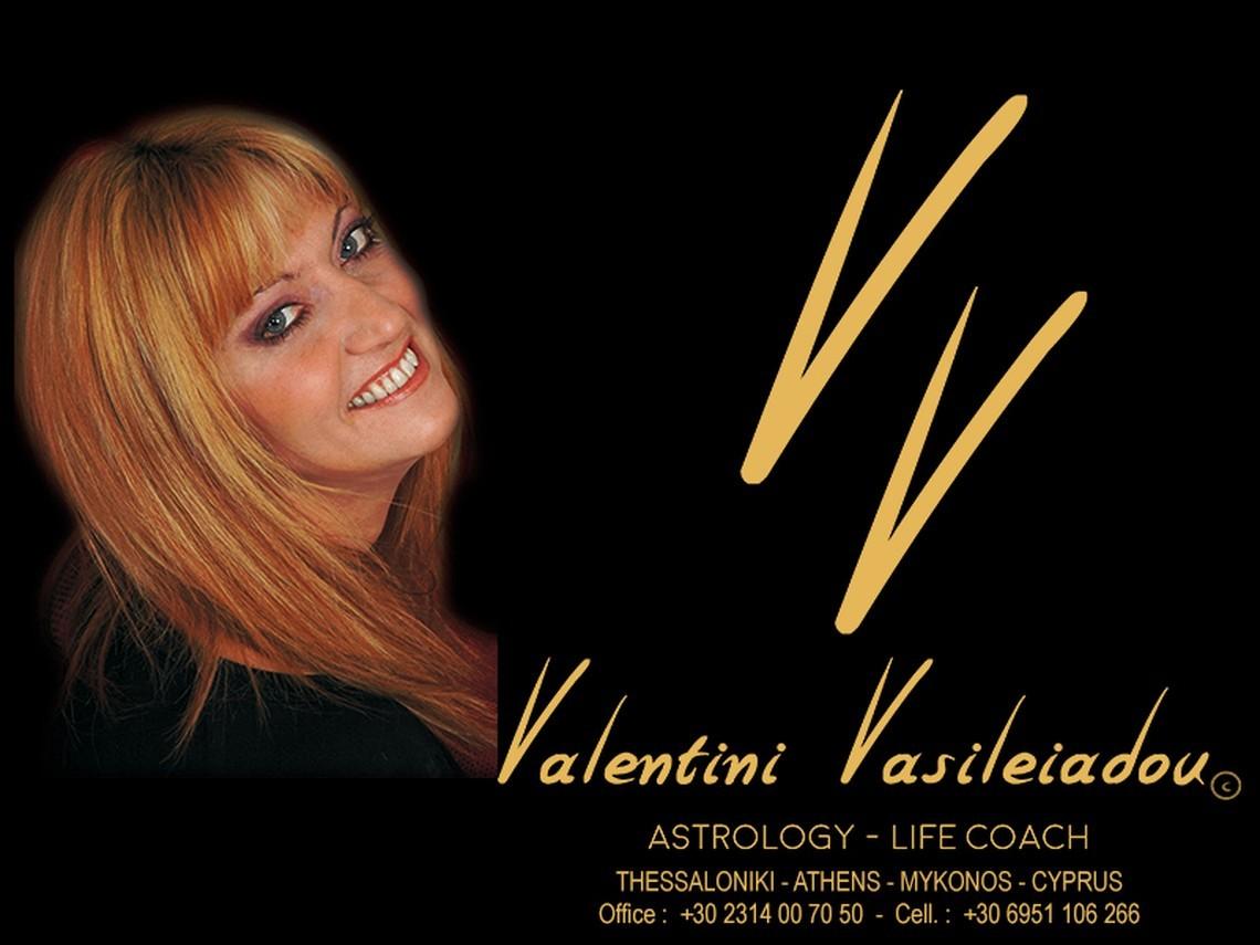 ΖΩΔΙΑ: Αστρολογικές Προβλέψεις από τις 8 έως τις 14 Μαρτίου!