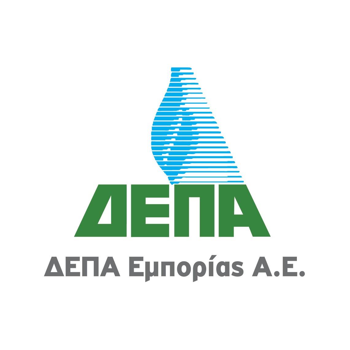 ΔΕΠΑ – Νέος Απολογισμός Βιωσιμότητας με βάση τα κριτήρια ESG
