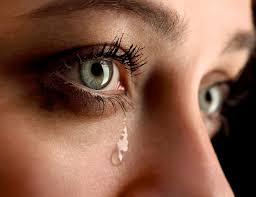 Πως να προστατεύσετε τα μάτια σας εν μέσω COVID-19